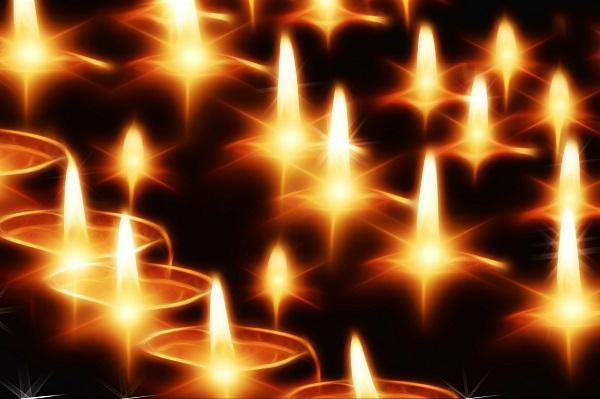 kerst-5-lichtjes