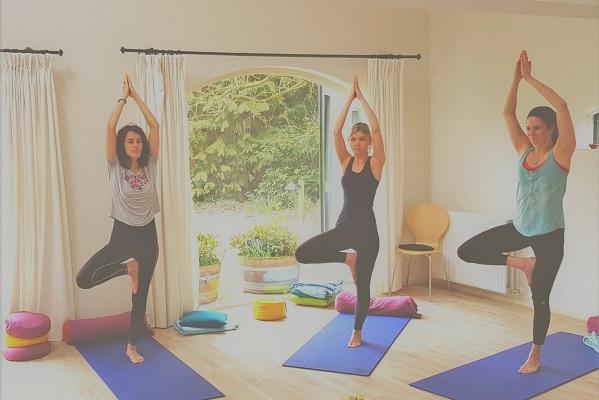 2 yoga-boom-binnen