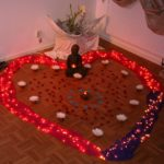 Brahma Vihara – de vier hartskwaliteiten uit het Boedhisme