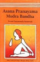 boek asana panayama mudra bandha