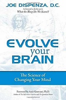book evolve your brain