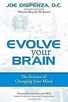book evolve your brain
