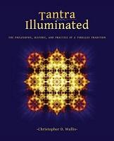 boek tantra illuminated - Wallis