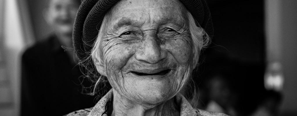 metta maitri - liefdevolle vriendelijkheid - loving kindness