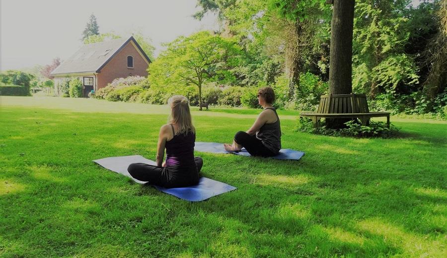 tantrische filosofie yoga docenten opleiding