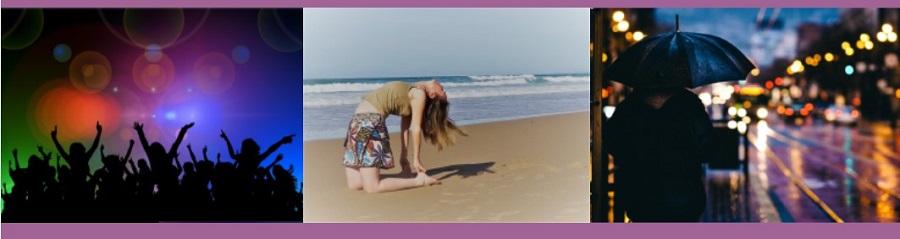 yoga docenten opleiding hatha tantra nondualistisch