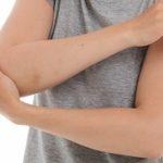 makkelijk meer energie: gewrichten joints