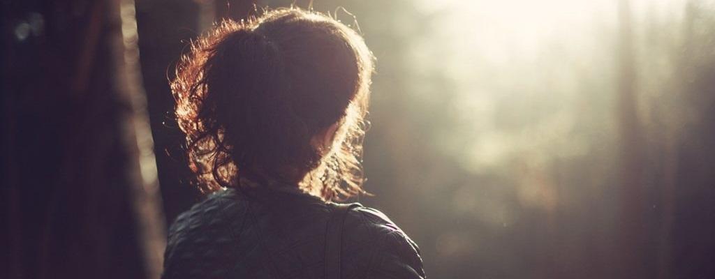 3 simpele oefeningen voor rust in moeilijke tijden