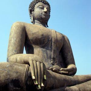 brahma vihara yoga weekend