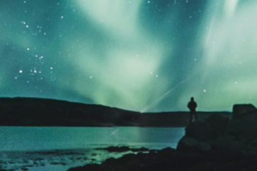 essentie - ervaren Goddelijke - wijsheid tantras