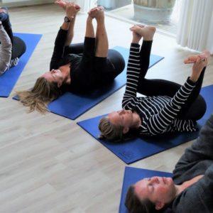 yin-yoga-opleiding-50-uur