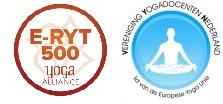 Yoga Alliantie en Vereniging Yogadocenten Nederland